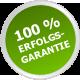 Schädlingsbekämpfer in Stuttgart - 100%ige Erfolgsgarantie