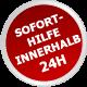 Schädlingsbekämpfer in Stuttgart - Soforthilfe innerhalb 24 Stunden